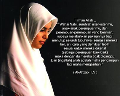 berita muslim