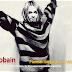 Robert Pattinson podria ser Kurt Cobain