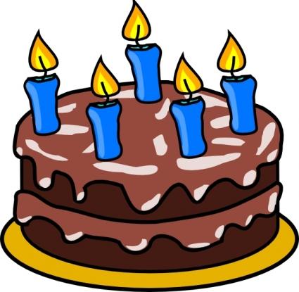 free birthday cake clip art. BIRTHDAY IMAGES FREE CLIP ART