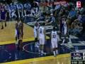 NBA TV Top 5: December 22nd