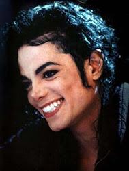Tiene la más bella de las sonrisas
