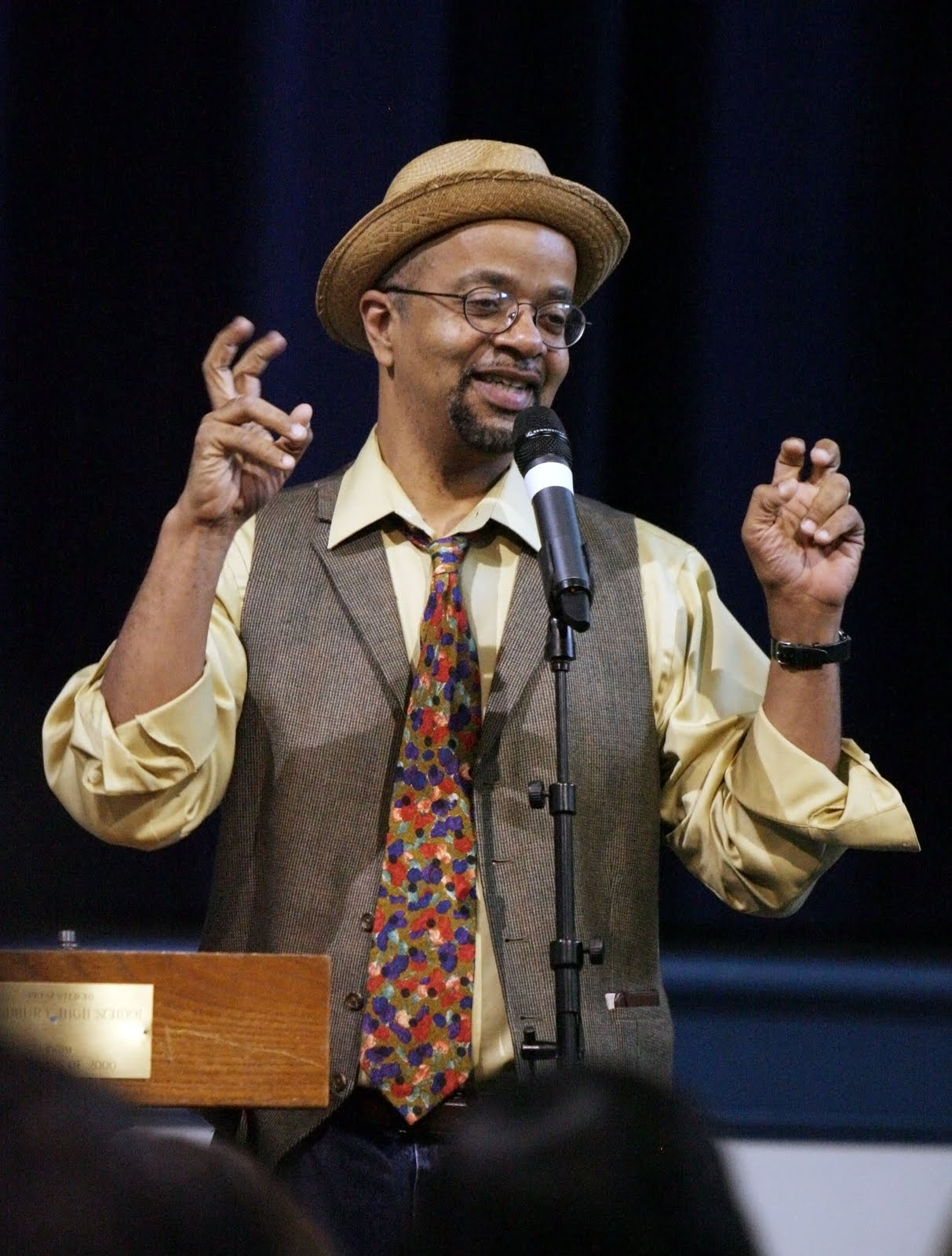 james mcbride Ohio ex-con james mcbride uses his own divine province driver's license and license plates.