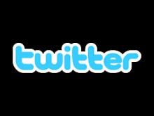 Meu Twitter !!