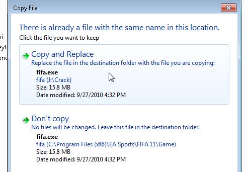 download fifa 11 crack torrent
