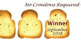 Winner Of