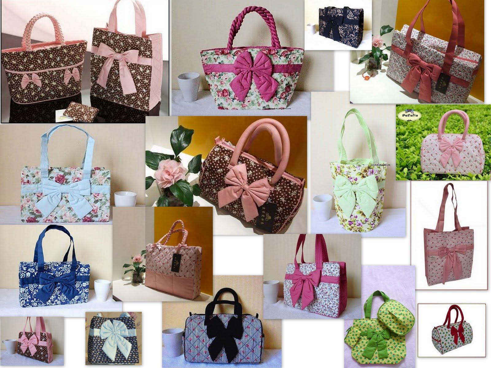 Naraya Bag Bangkok in wholesale price