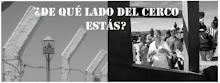 NO AL CERCO EN LOMAS DE POLEO!!!