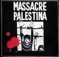 Palestina herida