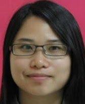 Lau Shin Tong  206517