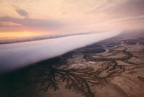 Облака,Австралия,Утренняя Глория,облака утренней Глории