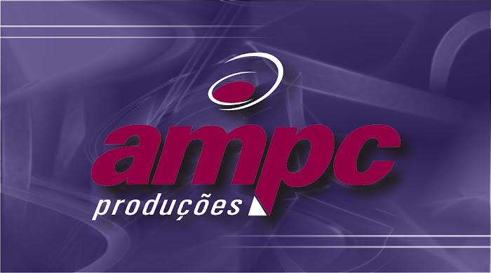 ampc produções