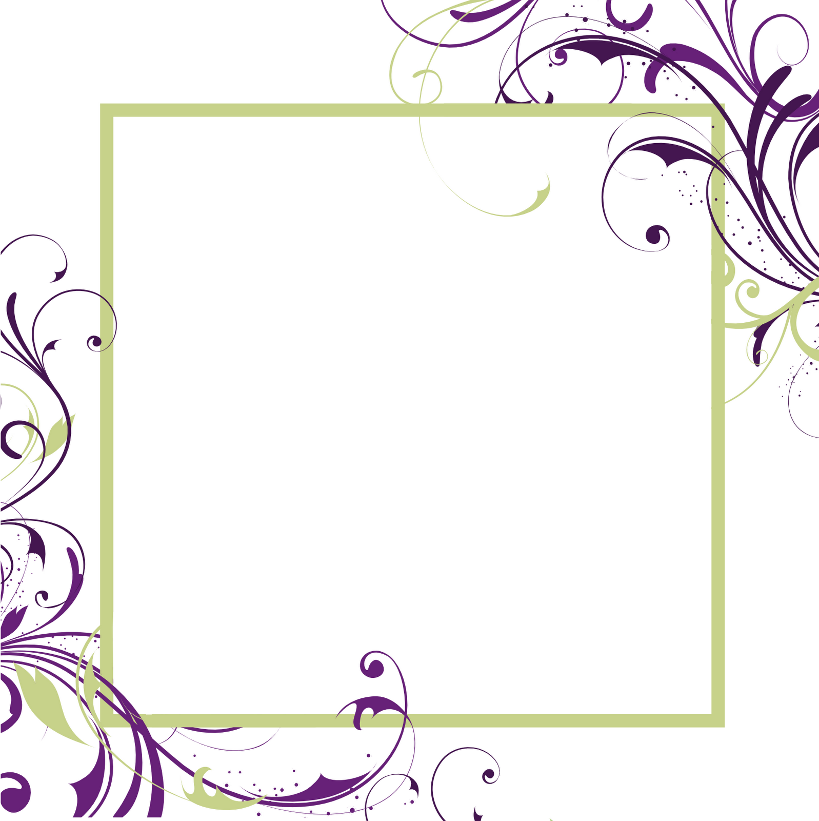 Printable Favors - Favor Templates - Print Your Own Favors