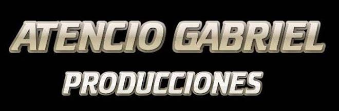 Atencio Gabriel Producciones