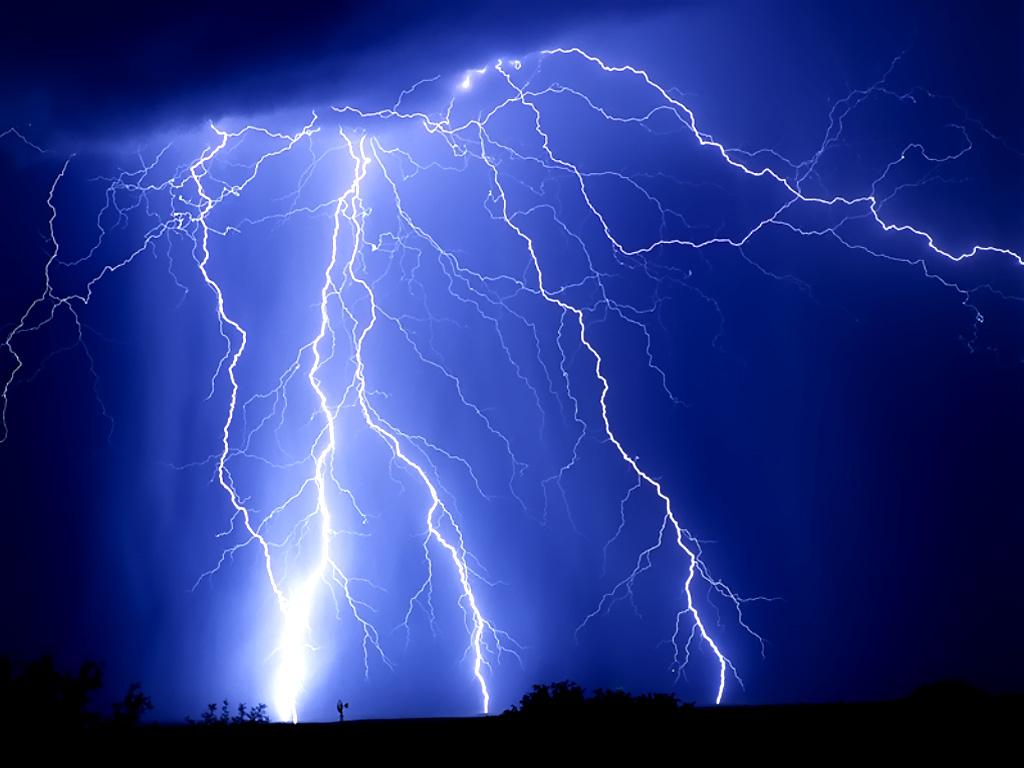Perang Image! [Warning! Bandwidth Killer!] Thunder-9895