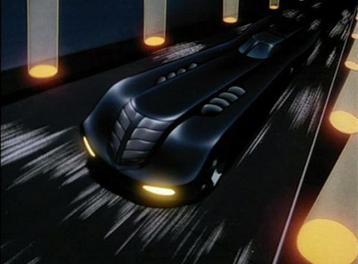 10 Clic Cartoon Cars   Top Design Magazine - Web Design and ...