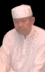 Pimpinan Pondok Pesantren