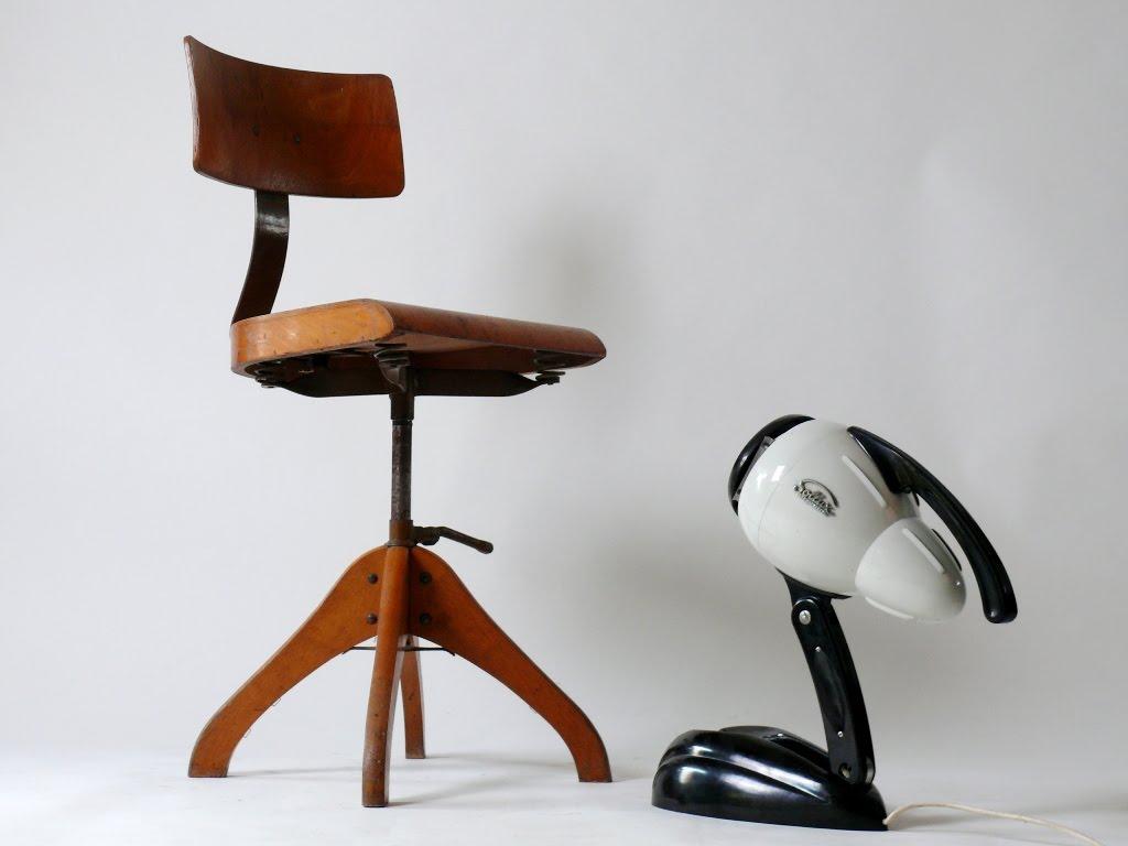 Combauhaus Chair Designs : Bauhaus Chair Design Bauhaus design chairs