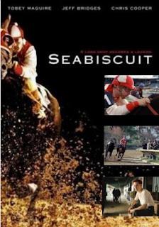 Seabiscuit – Alma de Herói (Dublado)