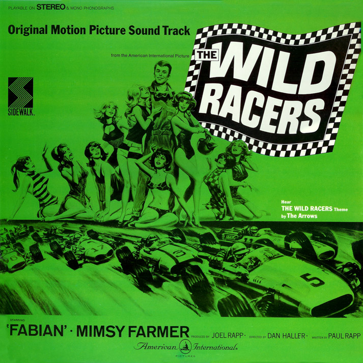 [The+Wild+Racers+frt.jpg]