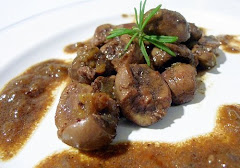 Jerez Kidneys