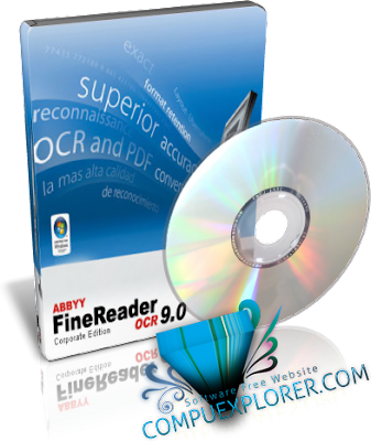 Best OCR software for Windows ABBYY FineReader 14
