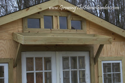 Wooden Shed Waterproofing Wooden Sheds