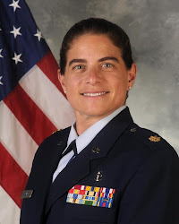 USAF Official Photo