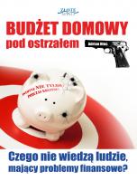 Budżet domowy pod ostrzałem