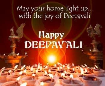 Deepavali wishes philosophy and religion english the free i hope everyone celebrating diwali has a great time m4hsunfo