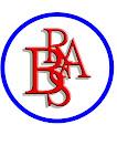 အသင္း၏အမွတ္တံဆိပ္(logo)