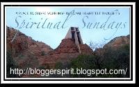 Spiritual Sunday's