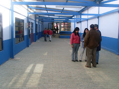PATIO CUBIERTO