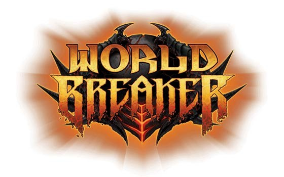 world of warcraft logo generator. the World of Warcraft TCG!