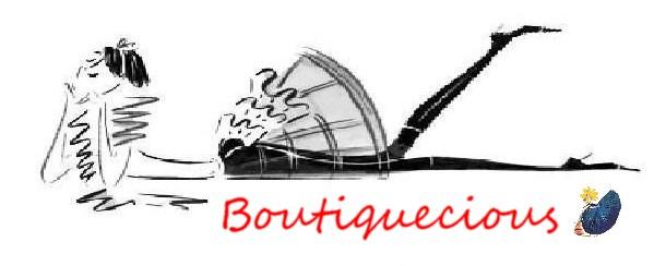 Boutiquecious