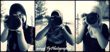 members photographer
