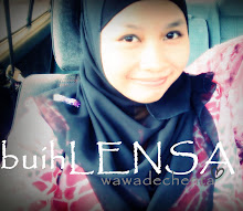 this is me~
