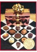 http://4.bp.blogspot.com/_OzBIM_k77R8/SZ2-y2f9lWI/AAAAAAAADHA/_3-YfhnRK2w/S210/1331680-Bernard_Callebaut_Chocolate_Factory-Calgary.jpg
