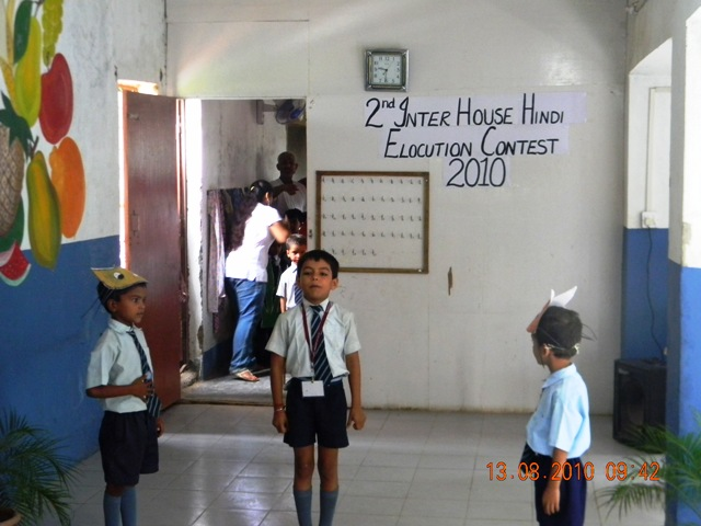 hindi elocution for children Essay on child labour in india for class 1, 2, 3, 4, 5, 6, 7, 8, 9, 10, 11, and 12  short and long paragraphs for students and children.