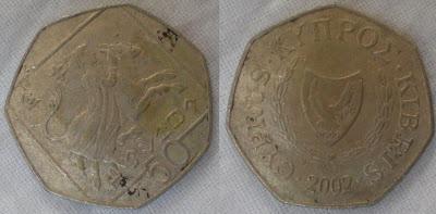 cyprus 50 cent