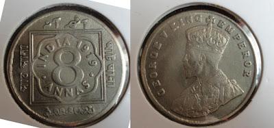 fake 8 anna george 1919
