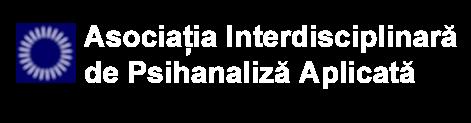 Asociaţia Interdisciplinară de Psihanaliză Aplicată