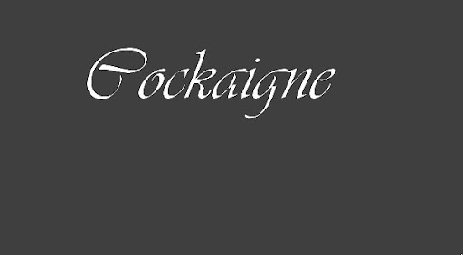Cockaigne