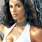 Mallika Sherawat Is Hottest In Bollywood