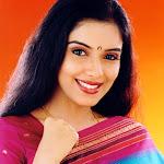 Nude Tamil Actress Asin