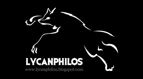 lycanphilos