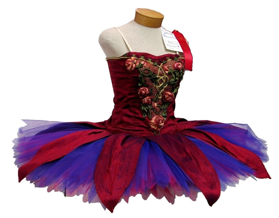 Confessions of a costumeholic confessions dune costumeholique colourful ballet tutu wikimedia commons ccuart Choice Image