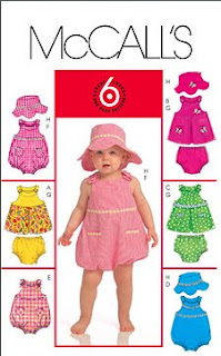 Costumes | Shop Patterns | McCall's Patterns