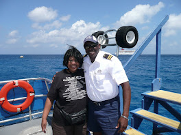 2010 in Grand Cayman