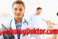 Satılık jinekolog doktor sitesi domaini jinekologdoktor.com