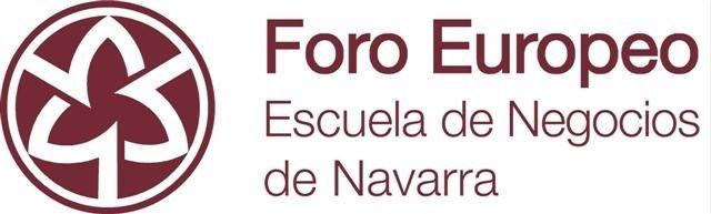 Foro Europeo Logo